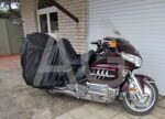 Чехол для мотоцикла Honda GL 1800 Gold Wing