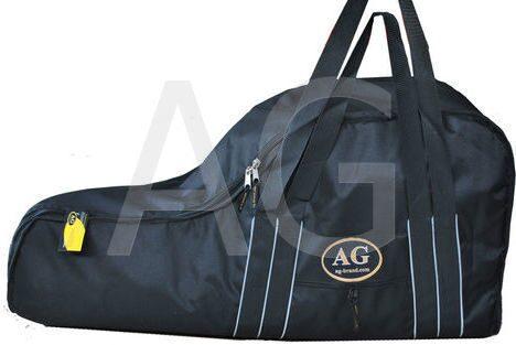 сумка для лодочных моторов ямаха сумка