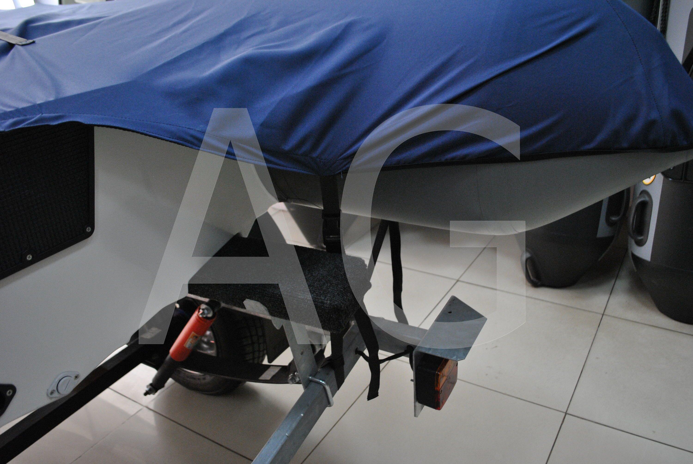 сумка для перевозки лодки пвх