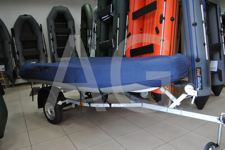чехол для пластиковой лодки