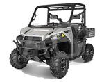 Чехол для UTV Polaris Ranger 570 Full-Size транспортировка